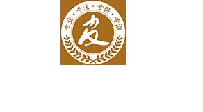东莞肤康皮肤医院logo