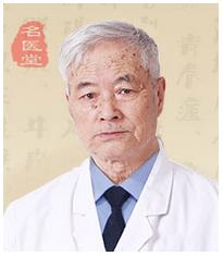 十月皮肤健康黄金周 皮肤名医医生团国庆齐聚东莞肤康